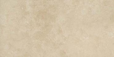 Luxury Marfil Rectified 12x24 (1100471)