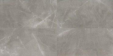 Luxury Amani Grey Polished Rectified 12x24 (1096645)