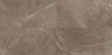 Luxury Amani Bronze Polished Rectified 12x24 (1096647)