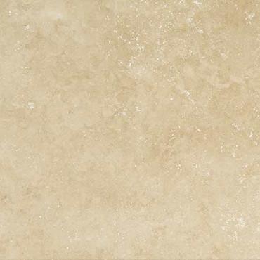 Luxury Marfil Rectified 24x24 (1100466)