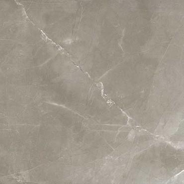 Luxury Amani Grey Polished Rectified 24x24 (1099979)