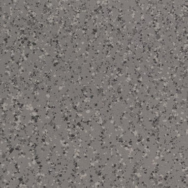 Parade Grey Terrazzo Matte Rectified 24x24 (VETGR2424NR)