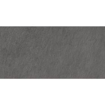 Slate Anthracite 12X24 (3121212U41)