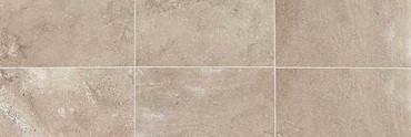 Abound Ashen 12x24 Floor Tile (AB0412241PV)