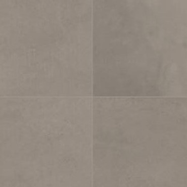 Vision Taupe Rectified 24x24 (610010001133)