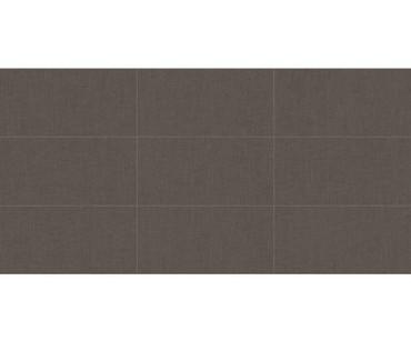 Soul Coffee Cloth Rectified 12x24 (610010001112)