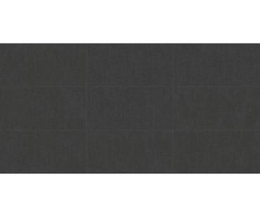 Soul Dark Silk Rectified 12x24 (610010001113)