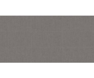 Soul Grey Merino Rectified 12x24 (610010001114)