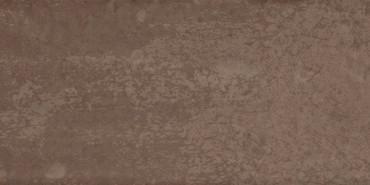 Maiolica Corda Glossy 4X12 (754982)