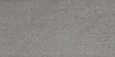 Maiolica Grigio Glossy 4X12 (754986)