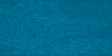 Maiolica Mare Glossy 4X12 (754985)