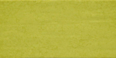 Maiolica Mela Glossy 4X12 (754984)