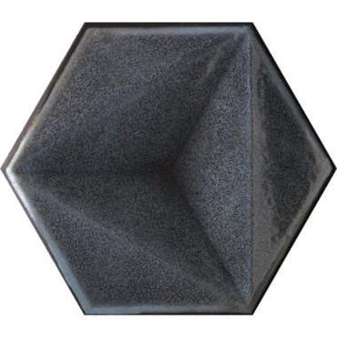 Fumo Hexagon 6x7 (CHFUHEX)