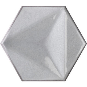 Perla Hexagon 6x7 (CHPEHEX)