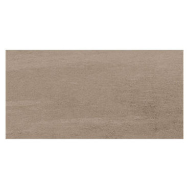 Atelier Toupe Honed Rectified 12X24 (IRG1224166)