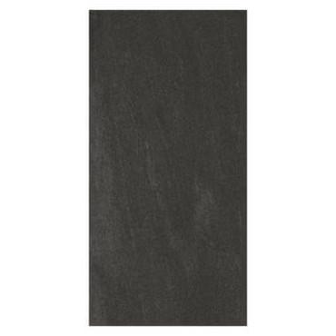 Atelier Black Honed Rectified 18X36 (IRG1836162)