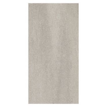 Atelier Grey Light Honed Rectified 18X36 (IRG1836163)
