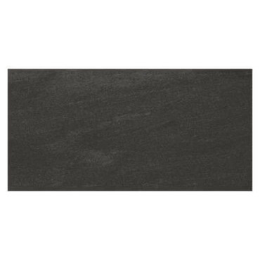 Atelier Black Lappato Rectified 12X24 (IRSP1224162)