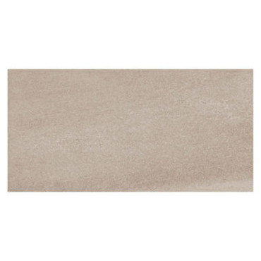 Atelier Sand Lappato Rectified 12X24 (IRSP1224165)