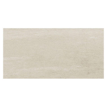 Atelier White Lappato Rectified 12X24 (IRSP1224167)