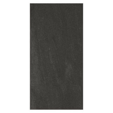 Atelier Black Lappato Rectified 18X36 (IRSP1836162)