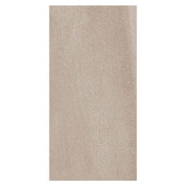 Atelier Sand Lappato Rectified 18X36 (IRSP1836165)
