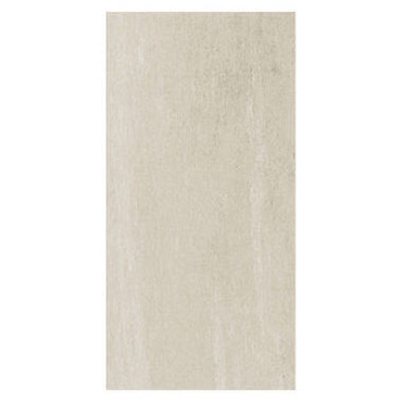 Atelier White Lappato Rectified 18X36 (IRSP1836167)