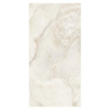 Carrara Onyx Grey Polished 12X24 (IRP1224171)