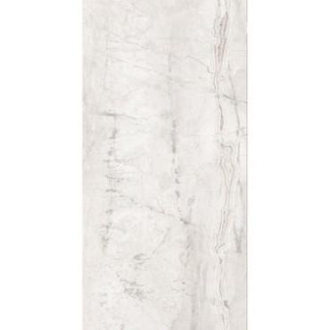 Romano White Polished 12X24 (IRP1224174)
