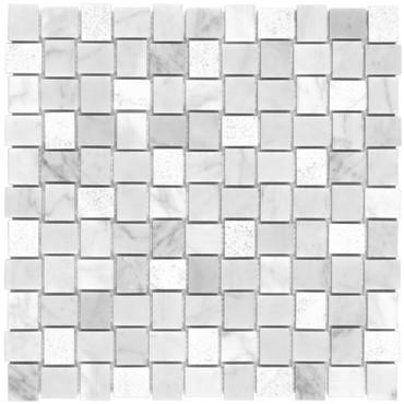 Casablanca Parc Mosaic 0.75x1