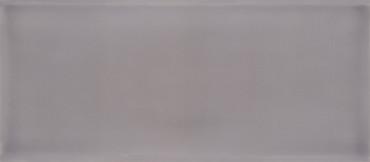 Joy Lavender Ceramic 4x10 Wall Tile (JOYLV28-410)