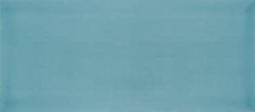 Joy Atoll Blue Ceramic 4x10 Wall Tile (JOYAB03-410)