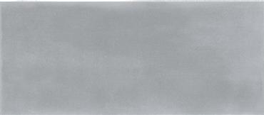 Maiolica - Taupe Matte Ceramic Wall Tile 4x10 (MAIW289-410)