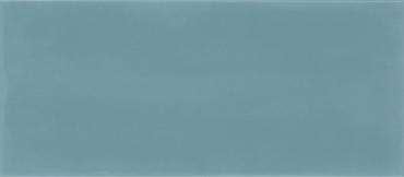 Maiolica - Blue Steel Matte Ceramic Wall Tile 4x10 (MAIW241-410)