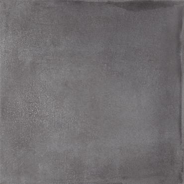 Maiolica - Taupe Matte 8x8 Floor Tile (MAIF289-88)
