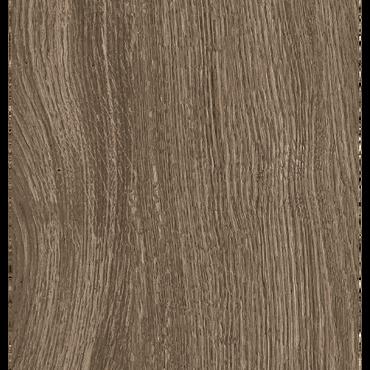 Bio-Select Oak Cloves Porcelain 8x48 (ALG7B320)