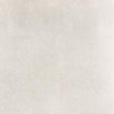 Icone Bleu Blanc Porcelain 24x24 (IB0168)