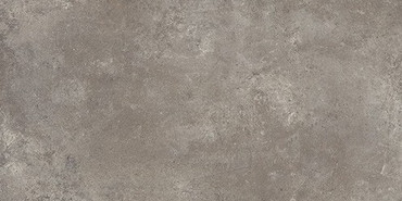 Matiere Titanio Rectified Porcelain 12x24 (02CMT36R44)