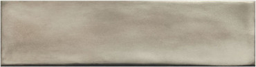 Season Taupe March Ceramic Wall Tile 3x12 (CST-002)