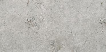 Debris Cinder Porcelain 12x24 (GSP7991)