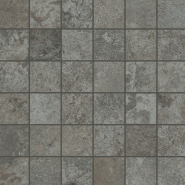 Debris Soot Mosaic 2x2 (GSP8039)