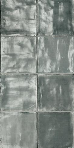 Tsquare Fresh Thyme Glossy Ceramic 6x6 Wall Tile (GSWTTTSW07G)