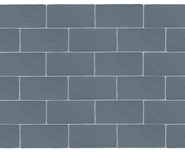 Maritime Stone Harbor Glossy Wall Tile 3x6 (MAST36G)