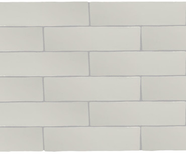 Maritime Cape May Buff Matte Wall Tile 3x12 (MACB312M)