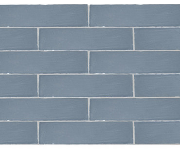 Maritime Stone Harbor Glossy Wall Tile 3x12 (MAST312G)