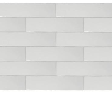 Maritime Tybee Light Glossy Wall Tile 3x12 (MATL312G)