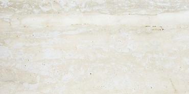 Nova Bone Matte Porcelain 24x48 (ZZ12388)