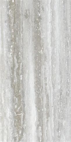 Travertini Gray Porcelain 12x24 (YHEL-TR003)