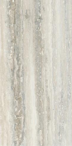 Travertini Silver Porcelain 12x24 (YHEL-TR002)