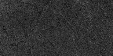 Waterfall Dark Porcelain 24x48 (ALGXWF004)